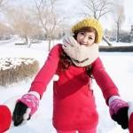 Kinh nghiệm du lịch mùa đông