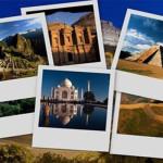 Kinh nghiệm mua tour du lịch