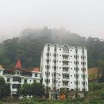 Du lịch Tam Đảo – nghỉ ngơi khách sạn Thế giới xanh