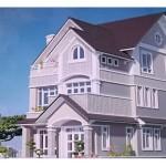 Khách sạn Villa Du Lac Dalat