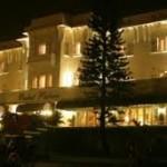 Khách sạn Đà Lạt (kỳ 2)
