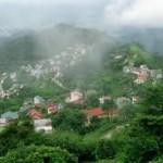 Du lịch xuyên Việt hành trình du lịch nên đi