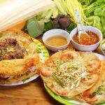 3 món bánh nổi tiếng của Quảng Bình